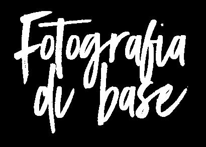 fotografia-di-base