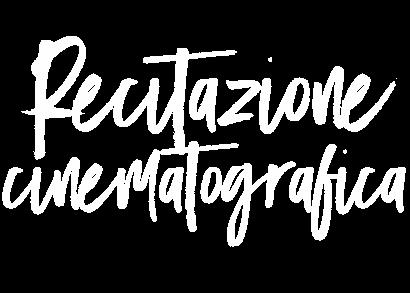 recitazione-cinematografica