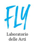 Fly | Laboratorio delle Arti